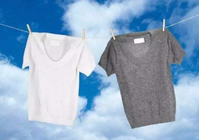 生活小贴士丨科学穿衣,清凉一夏