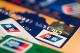 信用卡结合理财有哪些妙用?