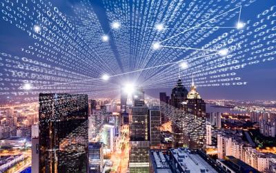 重大项目投资加速推进 数字经济成突出亮点
