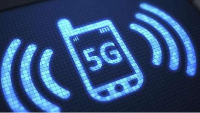 5G牌照发放一周年 全国已建成的5G基站超25万个