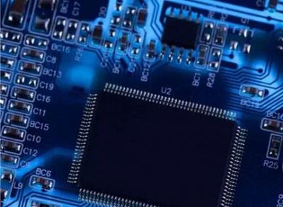 芯片国产化加快 行业壁垒待破解