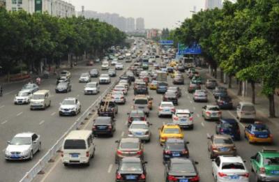 河北交管局发布端午节假期交通安全预警提示