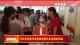 河北省多措并举促进高校毕业生就业创业