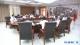 市委理論學習中心組舉行專題學習會