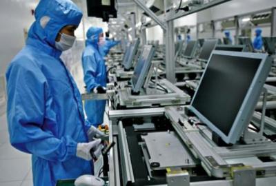 河北省强化医疗器械企业监管 全力保障疫情防控产品质量安全