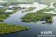 藍天綠水是河北高質量發展的亮麗底色