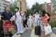 北京高考英語聽力機考本周如期舉行 暑假正常放假