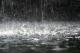 河北發布緊急通知,做好端午節期間強對流天氣防范應對工作