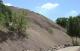 6月15日前完成 河北省加快尾礦庫安全隱患排查整改