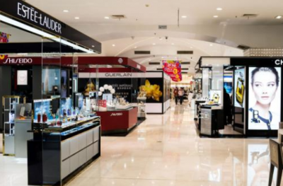 """化妆品监管新规出台:""""美丽""""行业将迎来哪些新变化?"""