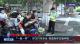 """""""一盔一带"""":护卫行车澳门威尼斯人线上网址 营造有序交通环境"""