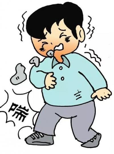 錯誤診斷、濫用抗生素…控制哮喘八大誤區須警惕