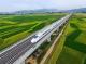 最新公示!河北要建一條新高鐵