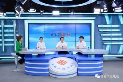 成安县顺达小区20多户居民无法办理不动产权证? 回复:下周开办!