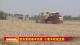 邯鄲V視|我市夏收基本完成 小麥豐收成定局