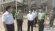張維亮樊成華走訪慰問駐邯部隊官兵和退役軍人
