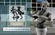世界人工智能大会机器人跳舞引关注|看神马