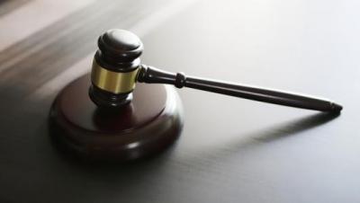 邯郸市法院集中宣判一批黑恶案件