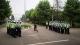 宣傳知識拍一拍 邯鄲消防宣講人走進高速交警說防火