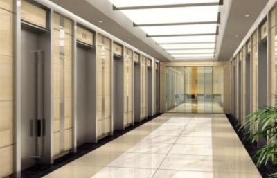 邯郸建立电梯质量追溯体系 到7月底所有电梯维保实行线上扫码管理