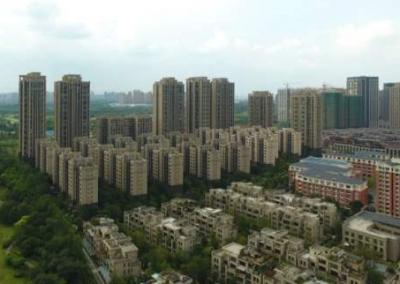 房地產進入存量時代 二手房資金存管平臺加速完善