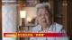"""《长江支队:从太行到八闽》引发热烈反响 李钦莲的特殊""""邯郸情"""""""