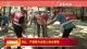 河北:严禁将污水排入雨水管网