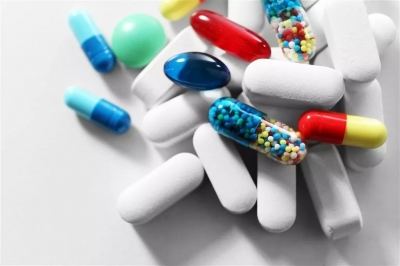 河北发布公告:7月1日起,药品注册、生产有新规