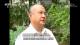 【高端媒体看邯郸】市委书记高宏志走进《焦点访谈》 介绍邯郸防贫经验做法