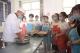 成安開展職業技能提升培訓助力精準扶貧