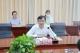 邯郸中院院长在河北工程大学理论中心组学习会上讲授民法典