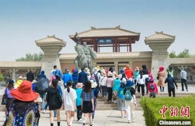 三部门:因疫情造成游客滞留 新增食宿费用游客承担