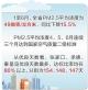 上半年河北省PM2.5平均濃度為2013年以來同期最低