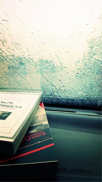 【清晨妙方】体内湿气如何祛除?哪个季节最合适?
