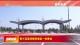 青蘭高速邯鄲段增設一收費站