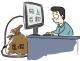【防范非法集资】警惕网络借贷新骗局
