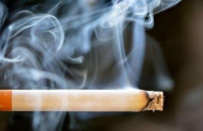 世卫组织启动新倡议 帮助全球烟民戒烟