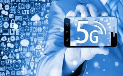 全球5G用户已超9000万