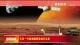 天問一號探測器獲取地月合影