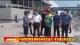 卢健到馆陶县调研指导防汛备汛 项目建设和扶贫工作