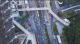 冬奥之城张家口:低碳未来已来了!