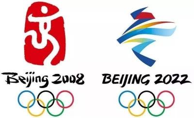 今年上半年河北省规范奥林匹克标志使用行为42处