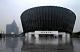 9月1日起,邯鄲市圖書館實行冬季作息時間