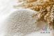家里的米面为啥凭空出现小虫?吃了会不会传染疾病?很多人还不知道