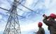 邯鄲電網負荷達入夏以來最高,電網整體運行平穩
