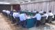 我市舉行省管干部學習貫徹黨的十九屆四中全會精神專題培訓第一組線下研討