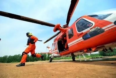 邯郸市应急救援中心 2020年公开招录劳动合同制人员最新公告