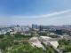 邯鄲市經開區全力促高質量發展上新臺階