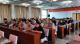 邯郸市政工程管理处开展消防安全知识培训
