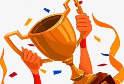 祝贺!磁县7家企业获省级荣誉称号